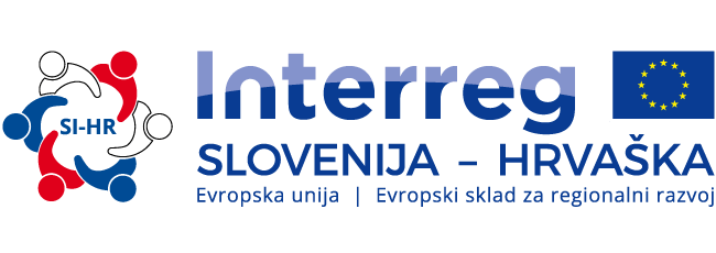 Interreg SI-HR